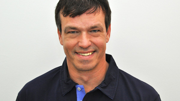 Dr. Hirschkorn