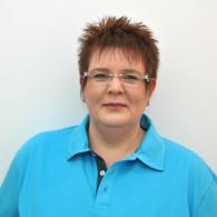 Petra Nienstedt Empfang und Abrechnung