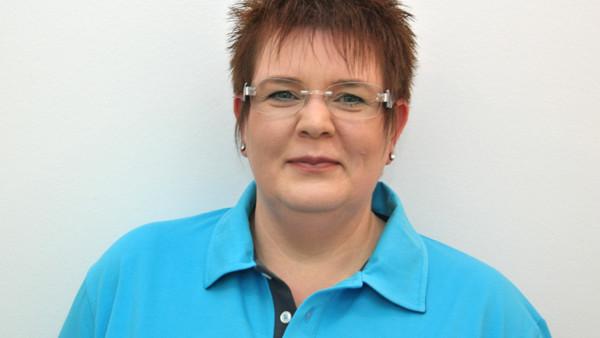 Petra Nienstedt