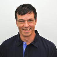 Dr. med. dent. Frank Hirschkorn