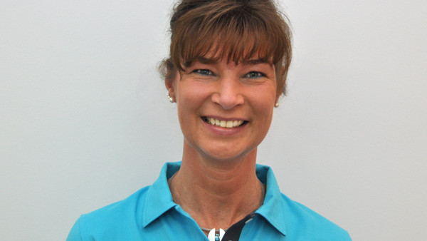 Anja Schoof