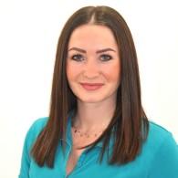 Sarah Nelson Assistenz